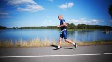 Foto Jojje Borssén Ironman Kalmar 2018 94
