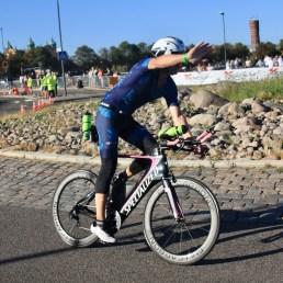 Foto Tobias Linde Ironman Kalmar 2018 11