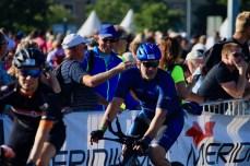 Foto Tobias Linde Ironman Kalmar 2018 25