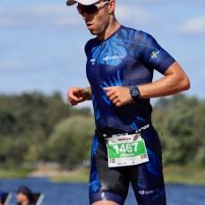 Foto Tobias Linde Ironman Kalmar 2018 26