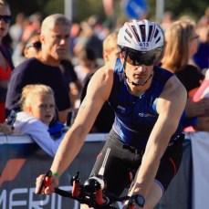 Foto Tobias Linde Ironman Kalmar 2018 4