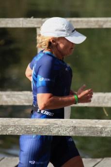 Foto Tobias Linde Ironman Kalmar 2018 52