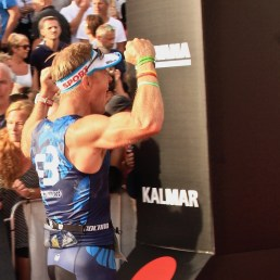 Foto Tobias Linde Ironman Kalmar 2018 54