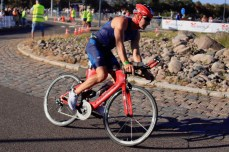 Foto Tobias Linde Ironman Kalmar 2018 8