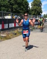 Triathloncoaching Colting Borssén Ironman 70.3 Jönköping16