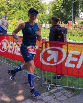 Triathloncoaching Colting Borssén Ironman 70.3 Jönköping18