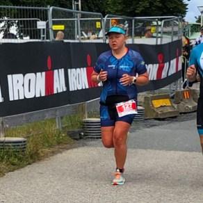 Triathloncoaching Colting Borssén Ironman 70.3 Jönköping22
