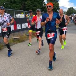 Triathloncoaching Colting Borssén Ironman 70.3 Jönköping23