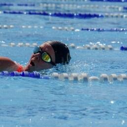 Colting Borssén Triathlonläger Playitas -09