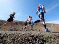 Colting Borssén Triathlonläger Playitas -18