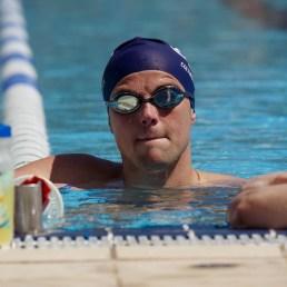 Colting Borssén Triathlonläger Playitas -30
