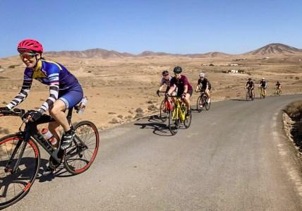 Colting Borssén Triathlonläger Playitas Fuerteventura-09