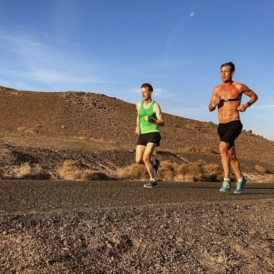 Colting Borssén Triathlonläger Playitas Fuerteventura Apollo Sports-20