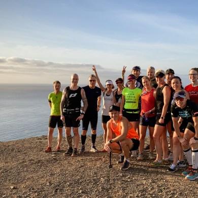 Colting Borssén Triathlonläger Playitas Fuerteventura Apollo Sports-29