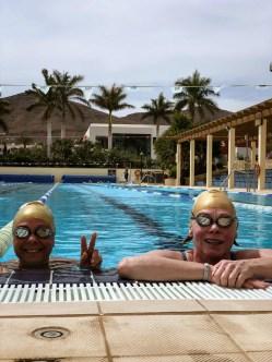Colting Borssén Triathlonläger Playitas Fuerteventura Apollo Sports-34