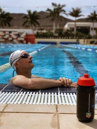 Colting Borssén Triathlonläger Playitas Fuerteventura Apollo Sports-37