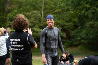 Arcona Triathlon Challenge Colting Borssén Triathlon Coach 10