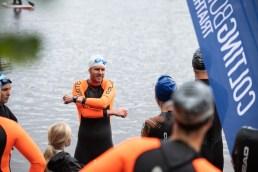 Arcona Triathlon Challenge Colting Borssén Triathlon Coach 14