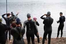 Arcona Triathlon Challenge Colting Borssén Triathlon Coach 16