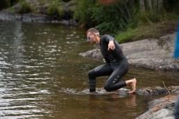 Arcona Triathlon Challenge Colting Borssén Triathlon Coach 19
