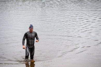 Arcona Triathlon Challenge Colting Borssén Triathlon Coach 21