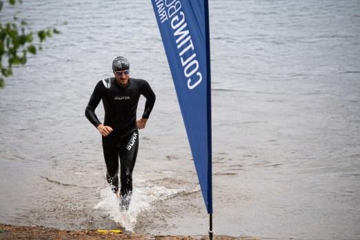 Arcona Triathlon Challenge Colting Borssén Triathlon Coach 23