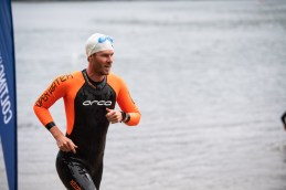 Arcona Triathlon Challenge Colting Borssén Triathlon Coach 26