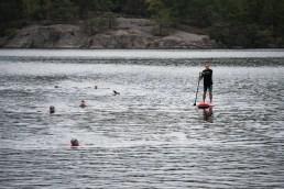 Arcona Triathlon Challenge Colting Borssén Triathlon Coach 29