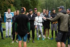 Arcona Triathlon Challenge Colting Borssén Triathlon Coach 3