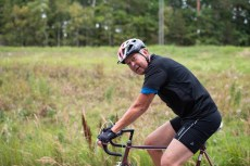 Arcona Triathlon Challenge Colting Borssén Triathlon Coach 37