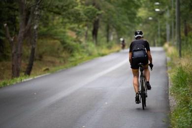 Arcona Triathlon Challenge Colting Borssén Triathlon Coach 43