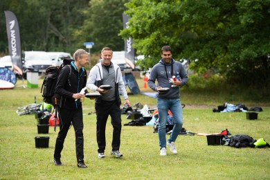 Arcona Triathlon Challenge Colting Borssén Triathlon Coach 54