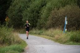 Arcona Triathlon Challenge Colting Borssén Triathlon Coach 60