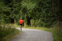 Arcona Triathlon Challenge Colting Borssén Triathlon Coach 62