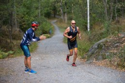 Arcona Triathlon Challenge Colting Borssén Triathlon Coach 65