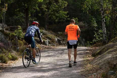 Arcona Triathlon Challenge Colting Borssén Triathlon Coach 69