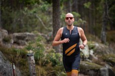 Arcona Triathlon Challenge Colting Borssén Triathlon Coach 75