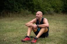 Arcona Triathlon Challenge Colting Borssén Triathlon Coach 83