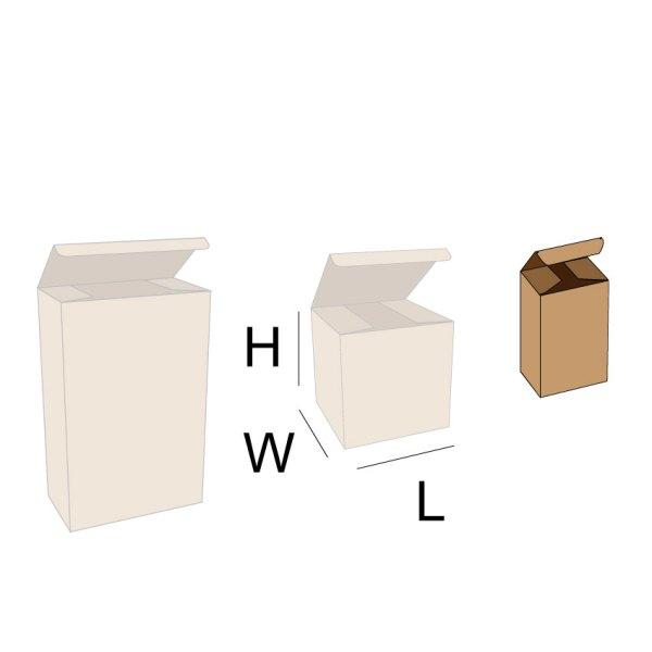 coltpaper-1-2-chipboardboxes1