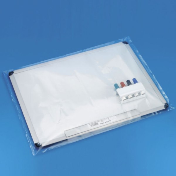 coltpaper-6mil-polybag-flat2