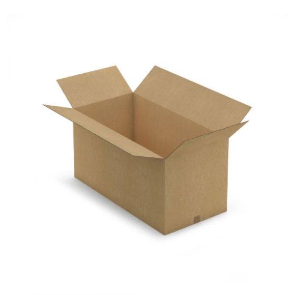 coltpaper-corrugatedboxes1466