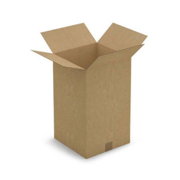 coltpaper-corrugatedboxes151548