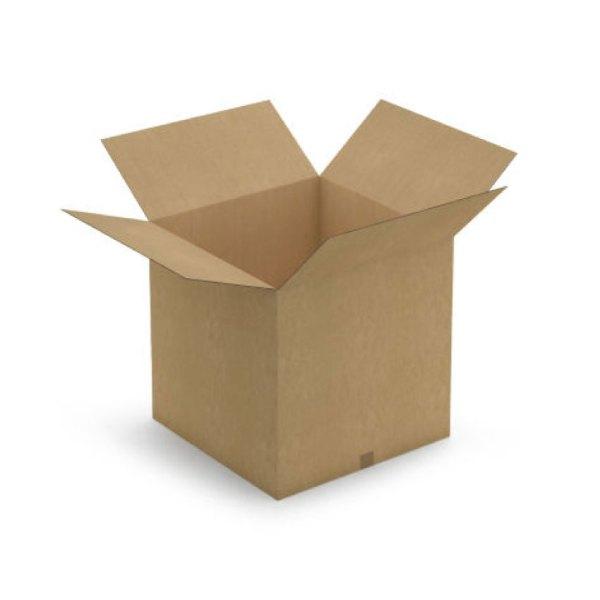 coltpaper-corrugatedboxes16