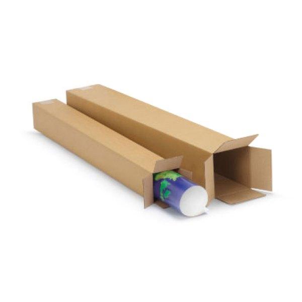 coltpaper-corrugatedboxes6672