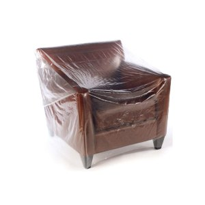coltpaper-furniturebag-chair