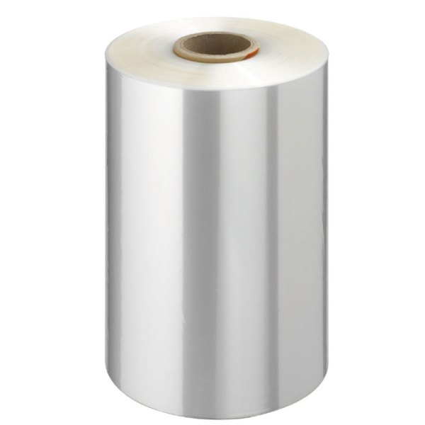 coltpaper-shrink-heat-wrap1