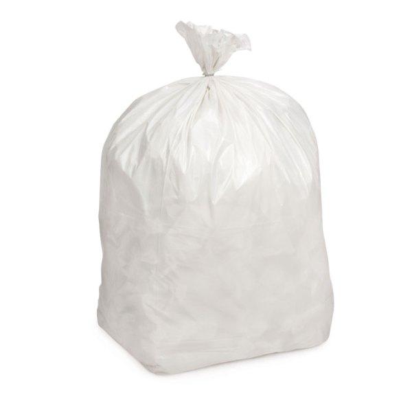 coltpaper-whitegarbagebags