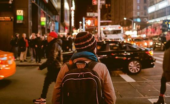 Ce trebuie sa faca soferii de Uber, Bolt, Clever ca sa fie ok