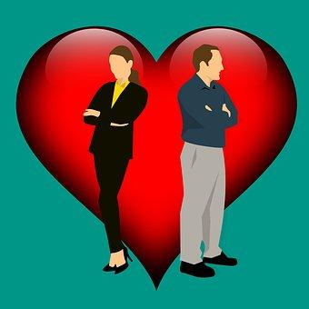 Rezidenta alternanta la divort - solutie tot mai des folosita in 2020