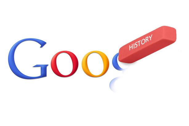 """Dreptul """"de a fi uitat """" de google a fost stabilit de CJUE"""